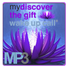 My Powerthoughts Wake UP Call MP3 Messages