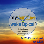 mwuc-abundance-message-featured-product300