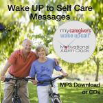 mwuc-caregiver-message-featured-product300