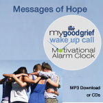 mwuc-goodgrief-message-featured-product300