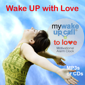 mwuc-love2-message-featured-product300