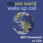 mwuc-oneworld-message-featured-product300