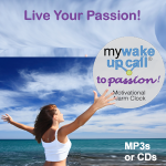 mwuc-passion2-message-featured-product300