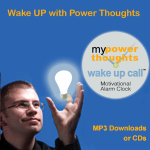 mwuc-powerthoughts-message-featured-product300