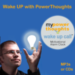 mwuc-powerthoughts2-message-featured-product300