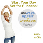 mwuc-succeess2-message-featured-product300