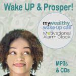 mwuc-wealthy2-message-featured-product300