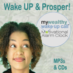mwuc-wealthy3-message-featured-product300