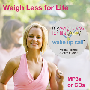 mwuc-weightloss-message-featured-product300