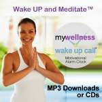 mwuc-wellness-message-featured-product300