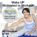 mwuc-workout-message-featured-product300