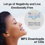 mwuc-emotfree-message-featured-product300