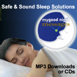 mwuc-goodnight-message-featured-product300