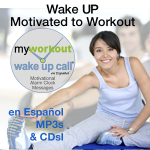 mwuc-workout-espanol2-message-featured-product300