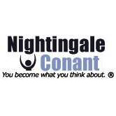 Nightingale Conant How Do You Wake UP In The Morning