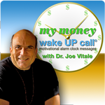 featured-product-money-messages-joe-vitale150